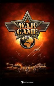 gioco_della_guerra.JPG